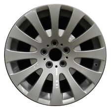"18"" BMW 645i 650i 2004 2005 2006 2007 2008 2009 2010 Factory OEM Rim Wheel 59489"