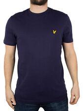 T-shirts Lyle & Scott taille S pour homme