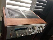Pioneer SA-9800 Amplifier