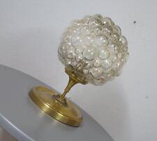 Limburg Helena Tynell XXL Bubble Tischleuchte Boden Lampe Vintage 60er Jahre RAR