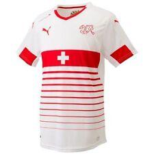 PUMA 2016 Football Shirts (National Teams)