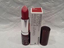 Korres-Mango Butter Lipstick - #54 Fuchsia - 0.12 Oz - Nib