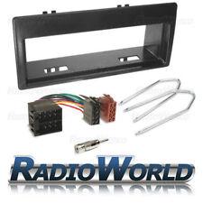 Citroen Xantia Stereo Radio Fascia / Facia Panel Fitting KIT Surround Adaptor