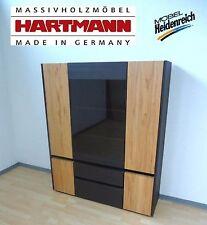 schr nke aus buche g nstig kaufen ebay. Black Bedroom Furniture Sets. Home Design Ideas
