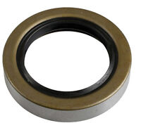 195557M1 - Rear Axle (Outer) Oil Seal for Massey Ferguson TO30 & TO20 Tractors