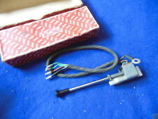 NOS Lucas Turn Signal/Horn Push Switch 1950's Morris Minor 31660
