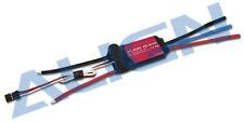 Align RCE-BL45P Brushless ESC (Governer Mode) HES45P01 (NEW)