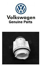 Volkswagen Passat 1998 1999 2000 2001 Genuine Vw/Audi Turn Signal Bulb Socket