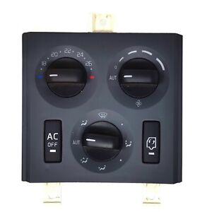 Pannello controllo regolazione aria condizionata riscaldamento per VOLVO FM FH