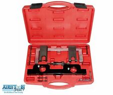 BMW N20 N26 Timing Setting Locking Tool Set Kit  4 Cylinder Turbo