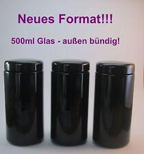 Miron violettglas 3x 500ml mermelada ( Al Aire Libre Rubor )