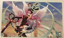 Gavrail Cardfight!! Vanguard IYG Playmat [Normal Version]