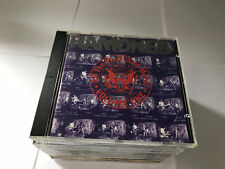 The Ramones : All The Stuff: Volume 1;(And More) CD 33TRK1990) 075992622028[B17]