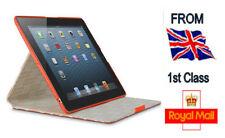 Belkin Tablet eBook Cases, Covers & Keyboard Folios iPad