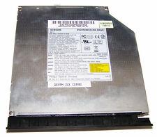 Phillips SCB5265 Viglen Dossier VR+ M66ES ATA DVD-ROM/CDRW Drive SCB5265SE