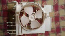 Cooling Blower Fan Whirlpool Microwave