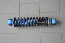 Dodge Viper GTS Strut Shock Absorber Front Right Left 04873102