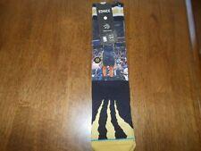 Stance New Toronto Raptors DeRonzan / Lowry Socks 100% Authentic 2 Pair for $20