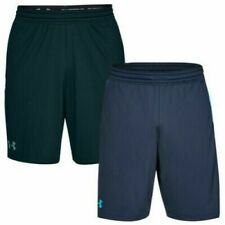 Shorts Under armour polyester pour homme