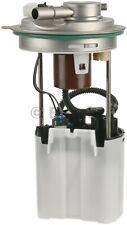 Bosch 67545 Electric Fuel Pump
