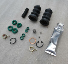 Ford / New Holland TRACTOR Repair Kit For Master Brake Cylinder
