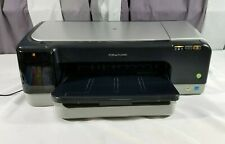 HP OFFICEJET PRO K8600  WORKGROUP INKJET PRINTER - GREAT CONDITION!