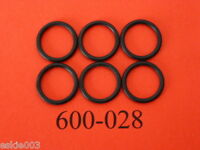 Crosman Airgun  O-Ring Seal Part # 600-028