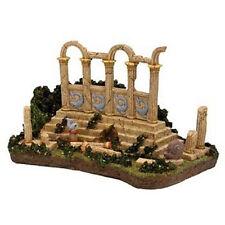 LCA10 Penn Plax City of Atlantis Large Royal Arches Decor