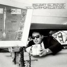Ill Communication (Remastered) von Beastie Boys (2009)