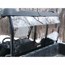 Polaris Ranger 400 500 570 800 09-14 Midsize Rear Back Panel