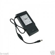 Original Samsung 30W AC Adapter for Samsung LED Monitor AD-3014,PN3014,AD-3014ST