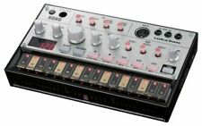 Korg Volca modular Analogue Synthesizer