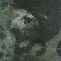 Sets The Time*, Masakatsu, Incarnate – LMNT02 - Earth CD / 3 way split comp. !