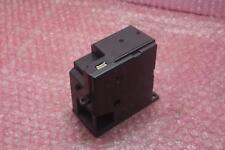 More details for canon pixma k30354 power supply pixma mg5750 mg5550 mg5450 mg6450 mg5650