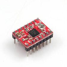Geeetech StepStick A4988 Stepper Driver Module 1pcs RAMPS for 3D printer