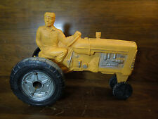 Vintage Empire Toy Large Tractor