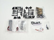 NEW KYOSHO ULTIMA SC6 Shocks Set Front & Rear RT6 KS19