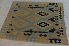 Kilim Modern Washable Rugs