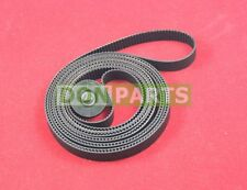 10x Carriage Belt for HP DesignJet Plotter 500 500PS 800 800PS A1 C7769-60182