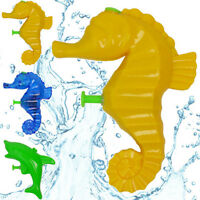 Cute Mini Water Squirt Toy Kids Summer Children Beach Water Gun Pistol Toys gx