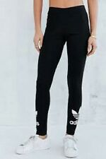 adidas Originals Trefoil Women's Leggings Size -XS (New with tags)