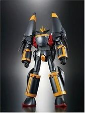 Soul of Chogokin GX-34 GUNBUSTER Action Figure Aim for the Top BANDAI from Japan