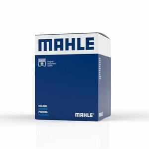 Mahle Behr Thermostat TM25108 fits BMW 1 Series F20 125i