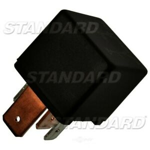 Headlamp Relay  Standard Motor Products  RY1500