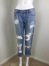 Bardot Cotton Boyfriend Jeans for Women