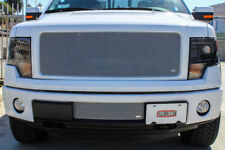 Grille-XL GRILLCRAFT FOR1313S fits 2013 Ford F-150