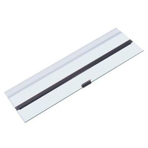 Aqueon Versa Top Hinged Glass Top - 24 AAG100129024