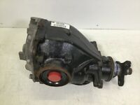 7544873 Differenziale Asse Posteriore BMW 3er (F30, F80) 335d Xd Rive 230 Kw