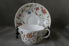 Minton Tapestry Cup/Saucer- S770 - Royal Doulton