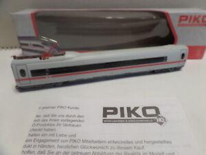 Piko  47690 ICE Sitzwagen 1.Klasse  unbenutzt Epoche 6 DB AG